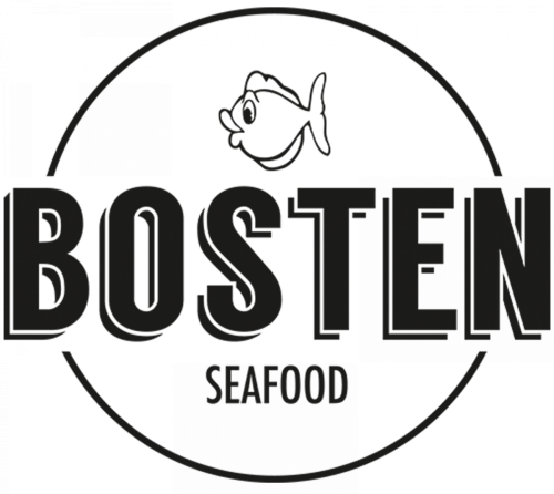 Bosten Seafood