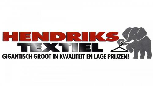 Hendriks-Mode