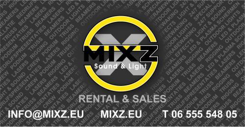 Logo - TXT