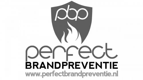 Perfect Brandbeveiliging