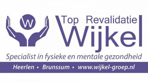 Ben Wijkel Fysiotherapie