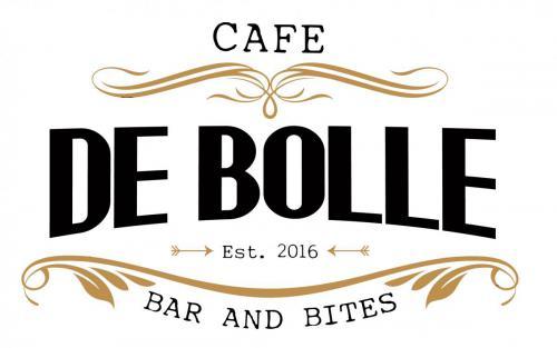 Café De Bolle