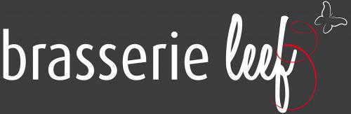 Brasserie Leef