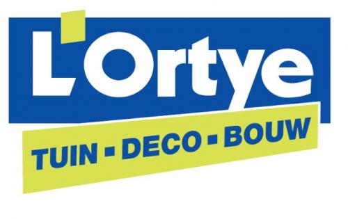 L'Ortye