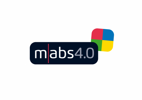 Mabs4.0