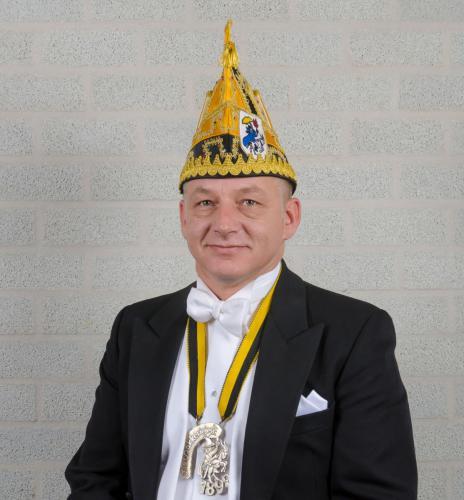 Roger Erens