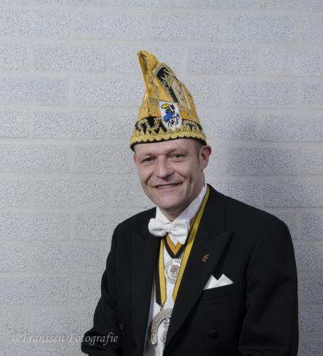 Roger Janssen